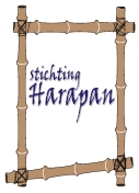 Stichting Harapan